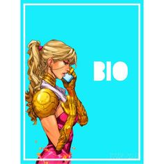 Cassandra Sandsmark⠀ ᴀʟɪᴀs: Wonder Girl ɢᴇɴᴅᴇʀ: Female ᴘᴀʀᴇɴᴛs: Doctor Helena Sandsmark Zeus ⠀⠀⠀⠀ ᴍᴇɴᴛᴏʀ: Wonder Woman ᴀɢᴇ: Teens ᴏᴄᴄᴜᴘᴀᴛɪᴏɴ: Hero ᴘᴏᴡᴇʀs: Flight Superhuman strength Agility Speed ᴡᴇᴀᴘᴏɴs: Magical lasso ᴛᴇᴀᴍs: Young Justice Teen Titans ⠀⠀⠀⠀ ⠀⠀⠀⠀⠀⠀ ⠀⠀⠀⠀ ⠀⠀ c͔ͣͦ́́͂ͅl͕͖͉̭̰ͬ̍ͤ͆̊ͨo͎̜̓̇ͫ̉͊ͨ͊s̪̭̱̼̼̉̈́ͪ͋̽̚i̞̟̫̺ͭ̒ͭͣn͉̠̙͉̗̺̋̋̔ͧ̊g͎͚̥͎͔͕ͥ̿ f̳͉̼͉̙͔͈̂̉i̞̟̫̺ͭ̒ͭͣl͕͖͉̭̰ͬ̍ͤ͆̊ͨe̮̟͈̣̖̰̩̹͈̾ͨ̑͑ ⠀⠀⠀⠀ ⠀⠀⠀⠀ ⠀⠀⠀⠀