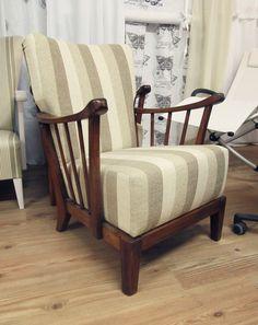 Rocking Chair, Armchair, Furniture, Home Decor, Chair Swing, Sofa Chair, Single Sofa, Decoration Home, Room Decor