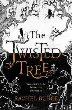 """Read """"The Twisted Tree"""" by Rachel Burge available from Rakuten Kobo. Part ghost story, part Nordic mystery - a creepy and chilling tale steeped in Norse myth, perfect for fans of Neil Gaima. Book Cover Art, Book Cover Design, Book Design, Got Books, Books To Read, Twisted Tree, Beautiful Book Covers, Fantasy Books, Book Photography"""