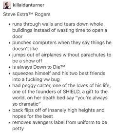 Steve Rogers, captain America, marvel, mcu, avengers
