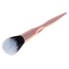 AutumnFall® Powder Blush Blusher Foundation Contour Makeup Brushes Cosmetic Tools -- For more information, visit image link. (This is an affiliate link) It Cosmetics Brushes, Eyeshadow Brushes, Makeup Cosmetics, Makeup Brushes, Cosmetic Brushes, Contour Brush, Contour Makeup, Face Makeup, Foundation Contouring