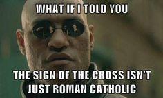 mind=blown. #lutheran #humor