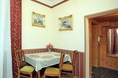 Zapraszamy do naszych Apartamentów przy ul. Zyblikiewicza w Krakowie http://apartamenty-florian.pl