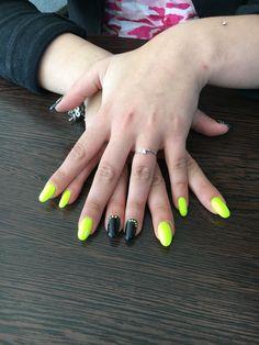 Yellow#fluo