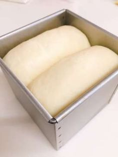 Bread Bun, Bread Rolls, Scones, Bread Recipes, Donuts, Sandwiches, Bakery, Sweets, Cooking