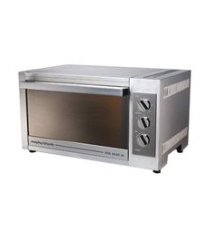Bake some love in Morphy Richards 40Ltr 40 R-CSS OTG, http://www.snapdeal.com/product/morphy-richards-otg-40-rcss/1391947966
