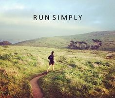 Cross Country is amazing. Go run it. Don't just sit there and think about, Just Do It                                                -Rose Perkins