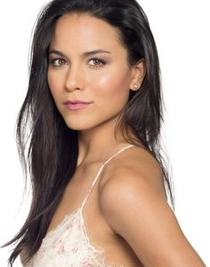 Maya Stojan, Actress: Castle. Maya Stojan is an actress and producer, known for Castle (2009), Agents of S.H.I.E.L.D. (2013) and Newness (2017).