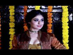 Kritika Karma at Ekta Kapoor's house for Diwali party 2016.