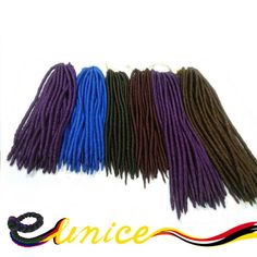 %http://www.jennisonbeautysupply.com/%     #http://www.jennisonbeautysupply.com/  #<script     %http://www.jennisonbeautysupply.com/%,      Blue FauxLocs Afro Twist Colored Braids Hairstyles Purple Crochet Braiding Hair Great Lengths Braided Grace Queen Hair Products  Advantage:  1.100% kanekalon,non-flammable  2.heat-resisting up to 160 degree centigrade  3.professionalled used in salons  4.style durable       USD 5.40-5.58/pieceUSD 5.32-5.60/pieceUSD ...      Blue FauxLocs Afro Twist…