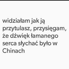 #cytaty #wiersze #tumblr | WEBSTA - Instagram Analytics