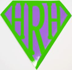 96ba1d64a65c Online Store · The HRH Car Decal is branded with the HRH Superhero logo. Parents  of the NICU