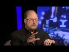 Chatting with Rupert Holmes About Landless' Symphonic/Metal Version of his…