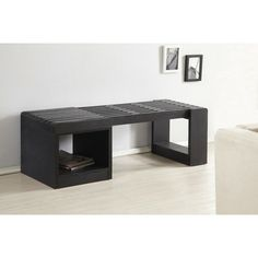 7 best bench images bench all modern benches rh pinterest com