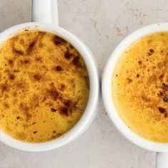 Mix Turmeric, Ginger And Coconut Milk—Drink It One Hour Before Bed. The Result Next Morning … Amazing!