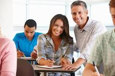 All AP exams consists on specific course which you can prepare from Prodigy prep individual and group classes their tutors cover the all AP syllabus in very short time.