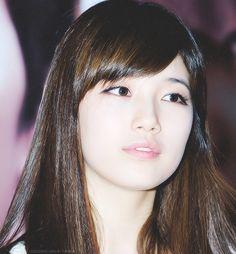 Bae Suzy 배수지