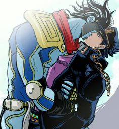 Bizarre Pictures, Jotaro Kujo, Jojo Bizzare Adventure, Jojo Bizarre, Manga, Anime, Fan Art, Comics, Memes