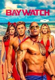 Baywatch (May 25, 2017) an action, comedy, drama film directed by Seth Gordon. Based on the TV series (1989-2001). Stars: Dwayne Johnson, Zac Efron, Priyanka Chopra, Alexandra Daddario, and others. Previous PINNER states: Download Baywatch 2017 Full Movie online to watch on Home Cinema in hull HD quality without membership charges. #Baywatch