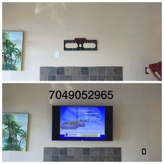 The key to getting the most of your wall mount or other media installation? Experienced professionals and quality equipment. With more than 12 years serving the Charlotte region, Infinite Designs is proud of it's reputation as a leader in service, quality and safety. www.tvmountcharlotte.com