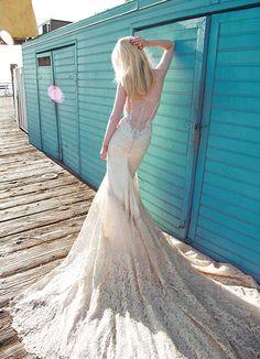 Vakko | Wedding | INBAL DROR