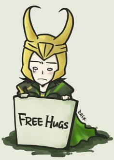 awww i would gladly give him lots of hugs Free Hugs, Crying, Geek Stuff, Feelings, Cute, Pictures, Fictional Characters, Photos, Kawaii