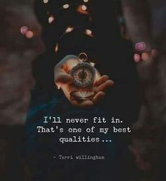75 Motivational And Inspirational Quotes About Success In Life - Quotes - Inspirational Quotes About Success, Success Quotes, Great Quotes, Quotes To Live By, Positive Quotes, Me Quotes, Motivational Quotes, Qoutes, Loner Quotes