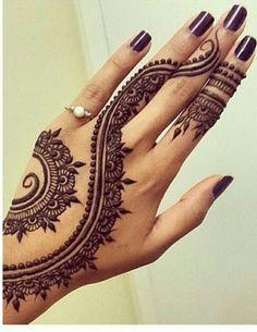 Diy Mehndi Design Henna Pattern Tutorial HD Wallpapers by Prince Reilly suc. - henna design - Henna Designs Hand - Diy Mehndi Design Henna Pattern Tutorial HD Wallpapers by Prince Reilly suc… – henna des - Henna Tattoo Designs, Tribal Henna Designs, Back Hand Mehndi Designs, Mehndi Designs For Girls, Mehndi Designs For Beginners, Mehndi Designs For Fingers, Latest Mehndi Designs, Bridal Mehndi Designs, Simple Mehndi Designs