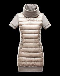 MONCLER Women -Love this dress!