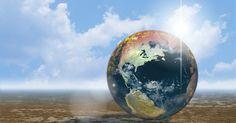 Cómo prevenir el calentamiento global. El calentamiento global se refiere a que el aire de la Tierra y los océanos se calientan gradualmente hasta un punto en el que se altera el equilibrio, un problema que está empeorando continuamente. Suena como un problema demasiado grande para ser combatido por un solo individuo, pero realmente no lo es. La combinación de algunas de estas ...