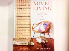 Novellivingcover