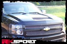 2008 Chevy Silverado 1500, Custom Silverado, Water Management, Chevy Trucks, The Struts, Over The Years, How To Look Better, Vehicles, Things To Sell