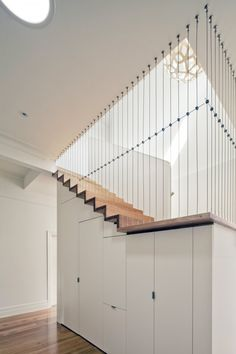 Pictures - Abbotsford Residence - Architizer