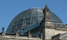 Reichstag Dome - Things To Do in Berlin - LikeALocal Guide