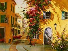 images of marilyn simandle art   Art Paintings