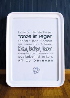 leben_lachen_lieben