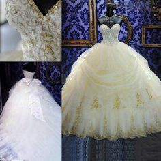 2015 Vintage Gorgeous Ball Gown Tulle Wedding Dresses with Sweetheart Crystals Beaded And Lace Bow Cathedral Train Bridal Gowns ZG0002 Crystal Wedding Gowns Vintage Wedding Dresses Princess Bridal Gowns Online with $217.15/Piece on Magicdress2011's Store | DHgate.com