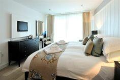 St Moritz hotel Cornwall  http://imgec.trivago.com/partnerimages/68/27/68273316_l.jpeg