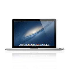 9d7f1266 Apple MacBook Pro 13.3 Retina Display, Macbook Pro 13, Macbook Air, New  Macbook