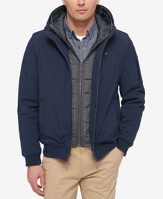 2fdcf7759e9 21 Best Jackets images in 2018 | Bomber jackets, Bombers, Cooker hoods