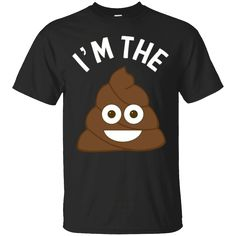 Hi everybody!   I'm the Poop Emoji Shirt, Funny Emoticon Icon Trendy Gift - T-Shirt https://vistatee.com/product/im-the-poop-emoji-shirt-funny-emoticon-icon-trendy-gift-t-shirt/  #I'mthePoopEmojiShirtFunnyEmoticonIconTrendyGiftTShirt  #I'm #theFunny #PoopFunnyShirt #Emoji #ShirtTrendyShirt #Shirt #FunnyIconTrendyGift #EmoticonTShirt #Icon #TrendyGiftShirt #Gift # #TShirt #T