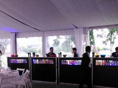 Tequila Eventos