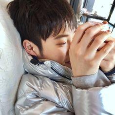 Po Block B, Pyo Jihoon, B Bomb, First Love, My Love, K Idol, Korea, Anime Cosplay, Couple Photos