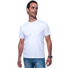 6173 - Camiseta Básica Sol