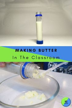 44 Milk Experiments Ideas Experiments Food Science Experiments Science Activities For Kids