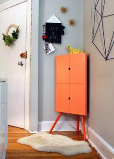 Best Ikea Fan Favorite Ikea Ps 2014 Corner Cabinet This Fan 400 x 300