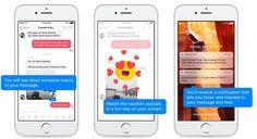 Facebook Messenger Lite Download for Android & iOS (iPhone & iPad).  . Free download at: https://messengerlitedownload.com/