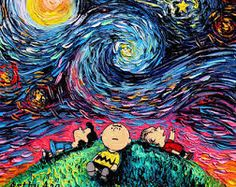 Image result for snoopy pop art