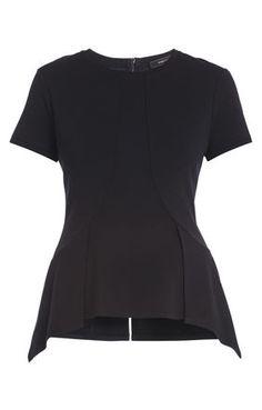 http://www.bcbg.com/Scarlet-Short-Sleeve-Peplum-Top/RIQ1S542-001,default,pd.html?dwvar_RIQ1S542-001_color=001&cgid=clothing-by-category-tops-short-sleeved#start=21