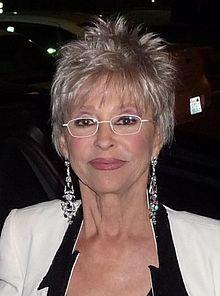 Rita Moreno face.jpg